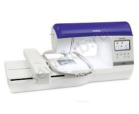 Вышивальная машина Brother Innov-is 800 E (NV 800)