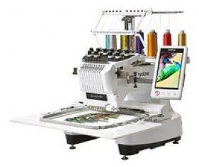 Вышивальный автомат Brother PR1050Х