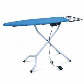 Гладильный стол Lelit РА 73