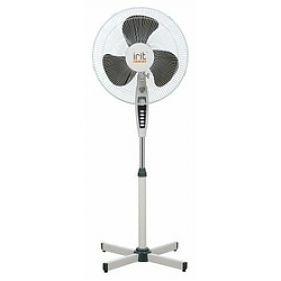 Напольный вентилятор irit IRV-003