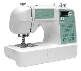 Швейная машина Brother SM-340е