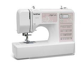 Швейная машина Brother Style 40