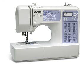 Швейная машина Brother Style 60