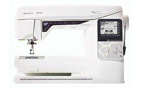 Швейная машина Husqvarna Viking Opal 690Q
