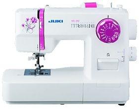 Швейная машина Juki HZL-29Z