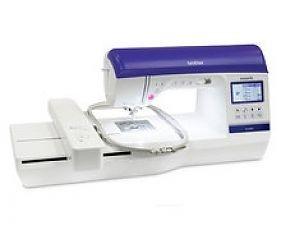 Швейно-вышивальная машина Brother Innov-is 2600 (NV 2600)