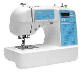 Швейная машина Brother SM-360е