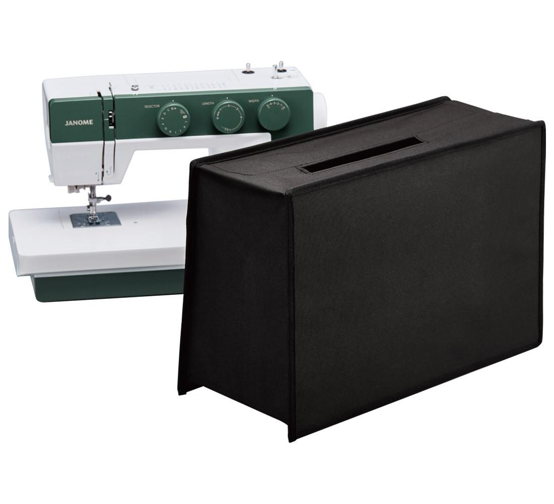 Швейная машина Janome 1522GN